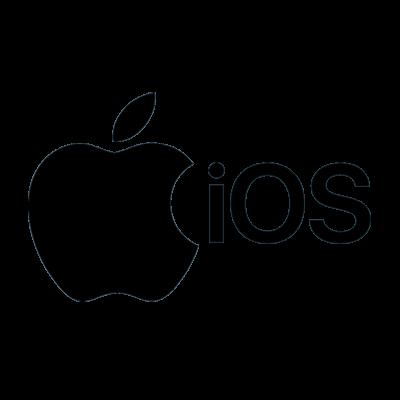 apple-ios.-logo