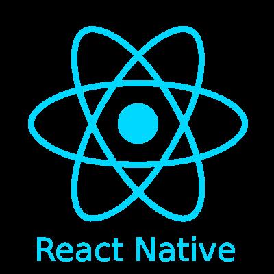 react-native-